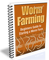 Worm Farming - The World Best Compost